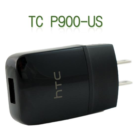【原廠旅充】 HTC DC TC P900 HTC One Max T6 803S 80889 交換式電源供應器/USB充電轉換頭 5V 1.5A