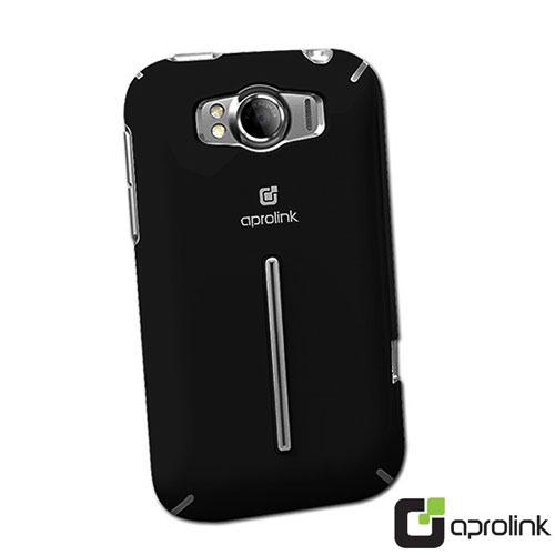 【AproLink】 HTC Sensation XL X315e 雙料夜光保護殼/原廠保護殼/先創國際代理公司貨-絕版出清