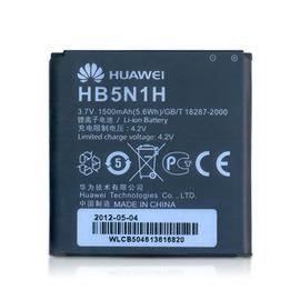 【HB5N1H/1500mAh】華為HUAWEI Ascend G300/Y320D/M660/U8815/U8818 原廠電池/原電/原裝高容量電池【促銷價】