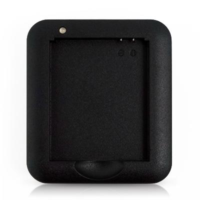 【電池+充電器】HUAWEI IDEOS U8150 小精靈 HB4J1H 電池充電器 高容量電池/充電座/平躺充