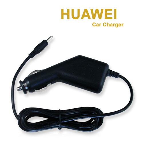【平板車充】華為 Huawei MediaPad/iDEOS S7 Slim/S7 平板電腦車充線/車用充電器~出清特惠
