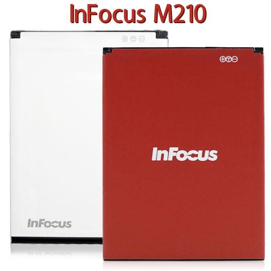 【公司貨、2350mAh】富可視 InFocus M210/M310 原廠電池/原電/原裝鋰電池/UP130028/BAT-06