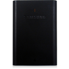 【限量出清】SAMSUNG GALAXY S i9000 i9003 原廠電池充電座/電池充電器/原廠充座-單充