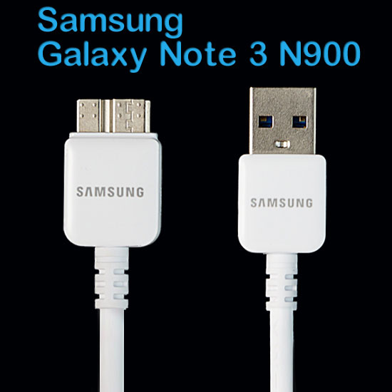 免運【Micro USB 3.0 原廠傳輸線】SAMSUNG Galaxy Note 3 SM-N900/N9000/N9005/N9003/S5 G900i/Round G910S 原廠傳輸充電線