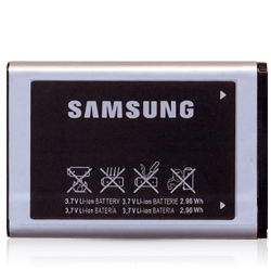 【800mAh】SAMSUNG M158/M628/S139/S169/S209/S299/S399/S3030/X168/X208/X308/X508/X688/X969 原廠電池/原廠鋰電/原電/原裝電池