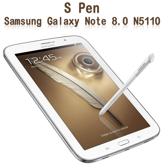 【S-PEN】三星 Samsung Galaxy Note 8.0 GT-N5100/N5110 S Pen 原廠觸控筆/手寫筆