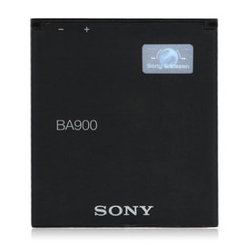 【免運、1700mAh】Sony BA900 Xperia M C1905 / Xperi E1 D2005/Xperia M2 D2303 原廠電池/原電/原裝電池