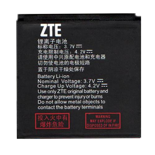 【670mAh】ZTE中興C321+ C332 C336 C339 C350 V18 A34 A39 D180 D190 S213 S618/ Li3706T42P3h383857 原廠電池/原電/原裝鋰電【促銷價】