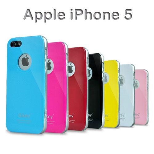 【旅行者系列】Apple iPhone 5/5s/SE 背蓋保護殼/保護殼/保護套/外殼/硬殼/彩殼~絕版出清