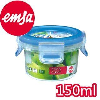 德國EMSA 3D保鮮盒(515727) -0.15L