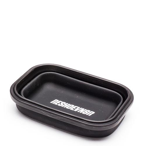 【EST】Reshoevn8R 球鞋 清潔 保養 軟硅膠 折疊 [R8-0014] 清潔液調配盆
