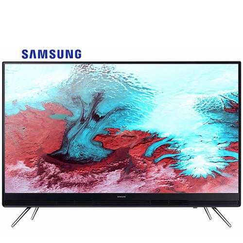 "Samsung 三星 UA49K5300AWXZW 49"" FHD 平面 Smart TV K5300 Series 5系列"