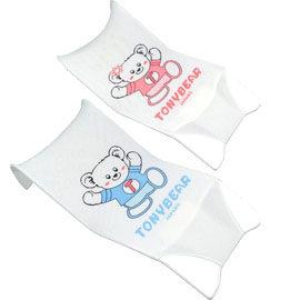 【悅兒樂婦幼用品舘】tonybear 嬰兒沐浴床
