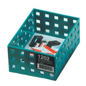 【積木盒】WIP C1013萬用積木盒(小)
