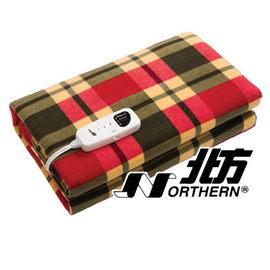 NORTHERN 北方 NR2880T 智慧型安全電熱毛毯