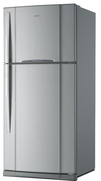 TOSHIBA 東芝 GRR66FTDZ / GR-R66FTDZ 變頻二門冰箱(550L) ★指定區域配送安裝★