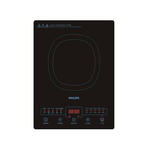 PHILIPS 飛利浦 HD4925 / HD-4925 智慧變頻電磁爐