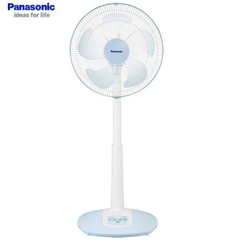 Panasonic 國際 電風扇 FL14AMS / F-L14AMS 微電腦立扇(14吋)
