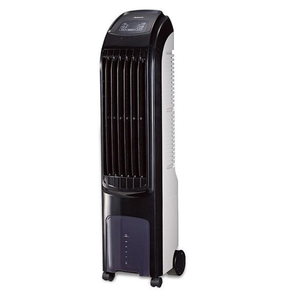 AIRMATE 愛美特 CFT10R 遙控水冷扇