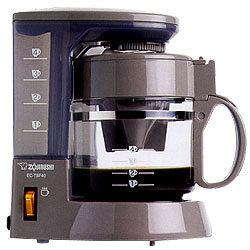 ZOJIRUSHI 象印 ECTBF40 美式咖啡機