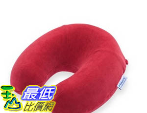 [COSCO代購如果沒搶到鄭重道歉] Reverie 多功能U型乳膠頸枕 30x28x13 公分 _W107718