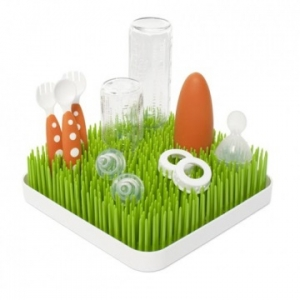 美國【Boon】Grass晾乾架草皮