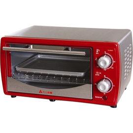 YS-5290T 元山多功能9L電烤箱