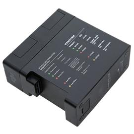 ➤DJI 配件【和信嘉】DJI Phantom3 電池管家 行動電源 充電 充電器 大疆 空拍機 P3 公司貨