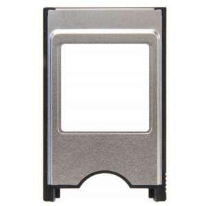 *╯新風尚潮流╭* CF 轉 PCMCIA 轉接卡 CNC車床 工具機 工業機台 FANUC發那科 CFIPCA-F01