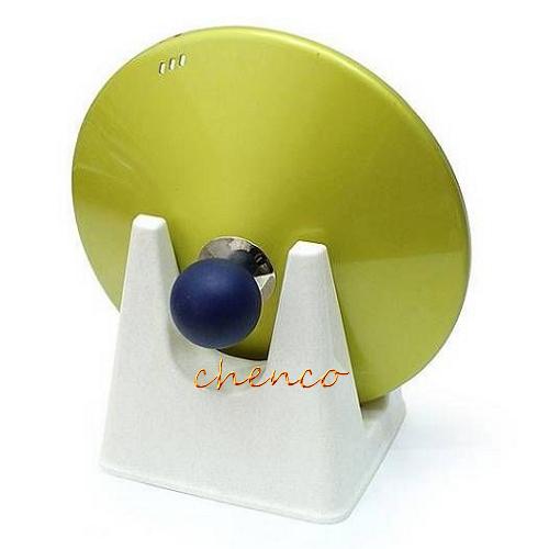 【晨光】廚房便利幫手 鍋蓋砧板架 (090374)