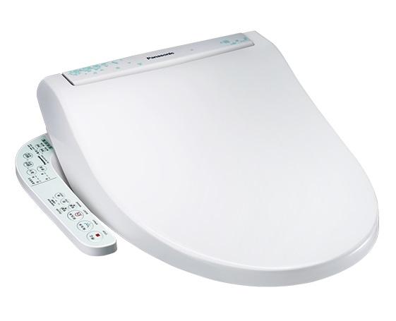 Panasonic 國際牌 DL-EH10TWS 溫水洗淨便座 功能更勝 DL-SJX11RT