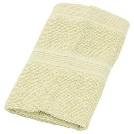 35X35 方巾 DAY VALUE YGR
