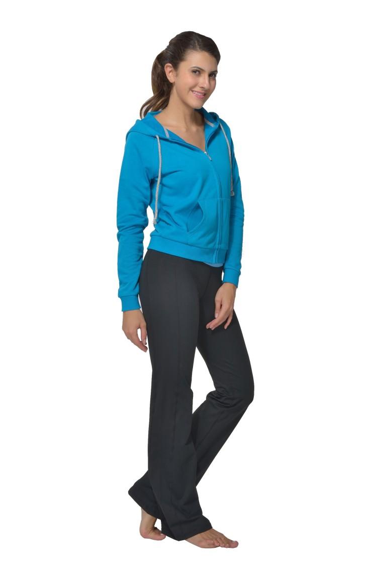 TH3 羽毛球服衛衣上裝 運動外套 加拿大品牌服裝 優品質