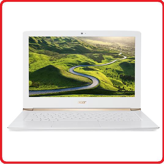 ACER E5-532G-P4EJ 15.6吋 筆電N3710 / 1*4G / 500G_L / M / W10HML64/UN.MZ2TA.004