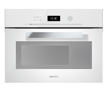 (期貨)德國 Miele 米勒 DG6401 (白色)嵌入式蒸爐【零利率】※熱線07-7428010