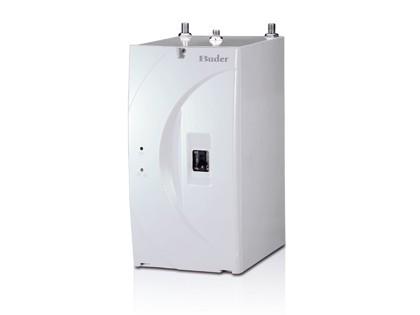 廚下型加熱器 (有壓力設計)BD-3004