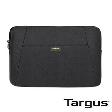 """[免運] Targus TSS870-70 CityGear II 15.6"""" 隨行包"""