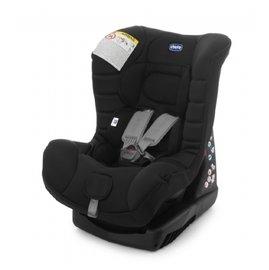 【淘氣寶寶】2015年義大利原裝Chicco ELETTA全歲段汽車安全座椅【贈美國製醫療香草奶嘴3顆(原價599元】】