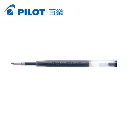 PILOT 百樂 BRFN-10F MR原子筆替芯 / 支
