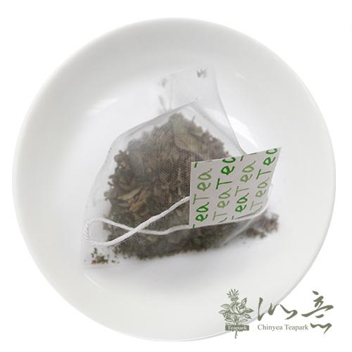 《沁意》芭樂芯葉茶包體驗包
