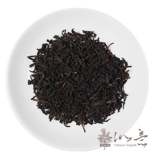 《沁意》荔枝紅茶體驗包