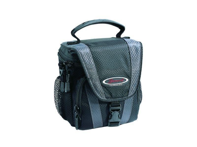 JENOVA 吉尼佛 TW-100 新城市系列 側背式背包 公司貨 相機包 側背包