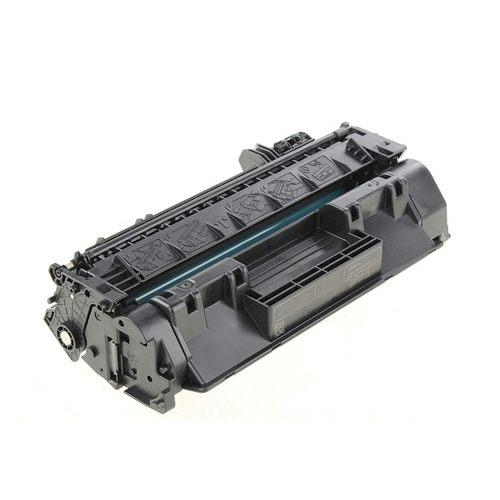 【非印不可】HP CF280A (2.7k) 環保相容碳粉匣 適用 M400/M400MFP/M401n/M401dn/M425dn/M425dw (LaserJet 400R )