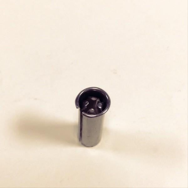 義大利 BORTOLETTI 沾水筆 插槽 222222299876 / 個