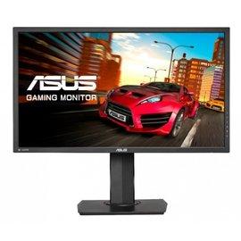 ASUS MG28UQ  28吋 TN 專業4K UHD電競螢幕 3840x2160 4K UHD/超急速1毫秒反應時間