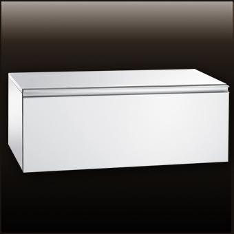 (喜特麗)嵌門板落地式烘碗機-JT-3018UV