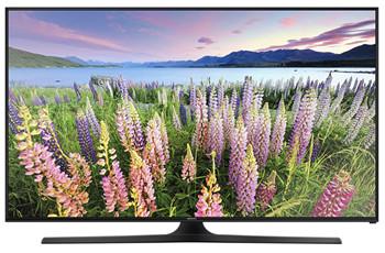 Samsung 三星 40吋 LED液晶電視 UA40J6300AWXZW 40J6300AW 區域調光/黃金曲面/快速連結 UA40J6300