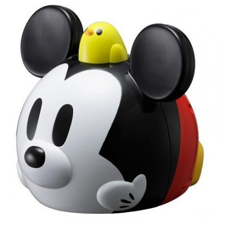 【全館滿額贈好禮】迪士尼幼兒 跟著米奇爬爬樂 ·六甲媽咪