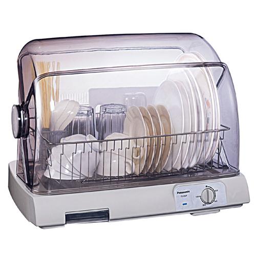 【展示品】Panasonic 國際 烘碗機 FD-S50F PTC熱風烘碗機