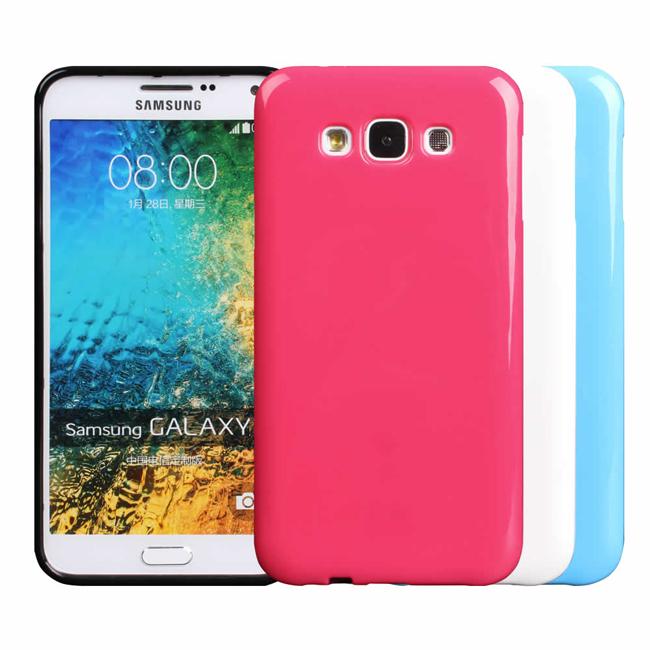 Ultimate- Samsung Note 3 Neo (N7507) 亮麗全彩軟質保護套 手機殼 三星彩色果凍清水套